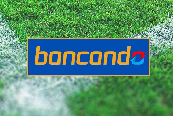 Bancando App