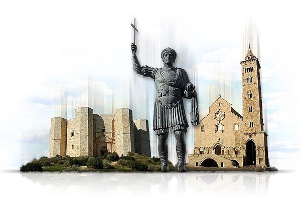 Sito Web Istituzionale della Provincia di Barletta Andria Trani